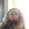 Людмила, 43, г.Бельцы
