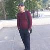 Олег, 33, г.Кишинёв