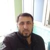 Saydullo, 42, Yakutsk