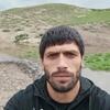 Bagomed Gabibulaev, 26, Makhachkala