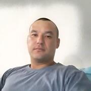 Мурат 33 Симферополь