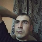 Андрей 35 Покровск