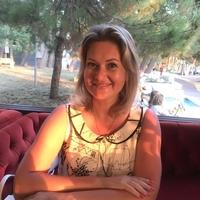 Надежда, 38 лет, Овен, Москва