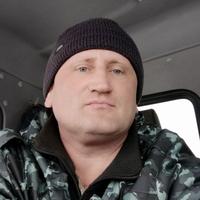 ОлЕг ОлЕгОвИч!, 41 год, Весы, Орел
