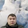 Nikolay, 34, Ob
