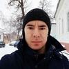 Kostya, 59, Elabuga