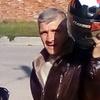 Василий, 43, г.Черняховск