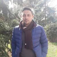 Серега, 47 лет, Водолей, Севастополь