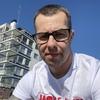 Дмитрий, 39, г.Вентспилс