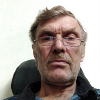 Владимир, 60 лет, Телец, Абинск
