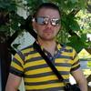 Yuriy, 37, Svetogorsk