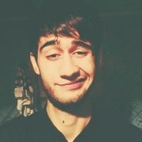 Ali, 28 лет, Козерог, Баку