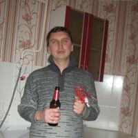 макс, 39 лет, Водолей, Волгоград