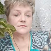 Елена 58 Ленинск-Кузнецкий