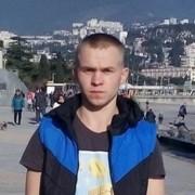Алексей 27 Тольятти