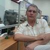 Дмитрий, 50, г.Краснодар
