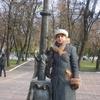Люда, 52, г.Глухов