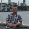 Nikolay, 39, Fokino