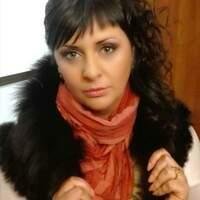 нюша, 39 лет, Лев, Минск