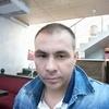 Манс, 33, г.Балашиха