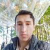 Sardor, 25, г.Ярославль