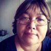 Екатерина, 49, г.Новосибирск