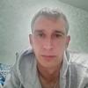 Евгений, 42, г.Москва