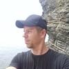 Andrey, 31, г.Владивосток
