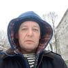 Дима, 47, г.Житомир