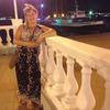 Nataliya, 45, Novoshakhtinsk