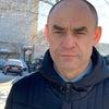 василий, 52, г.Сургут