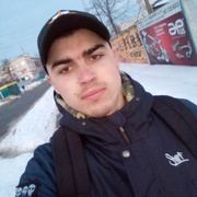 Юрчик 22 Киев