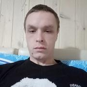 Вова 23 Уфа