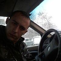 Александр, 33 года, Скорпион, Ногинск