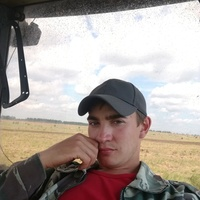 Рамзис, 29 лет, Весы, Челябинск