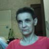 Светлана, 47, г.Кинешма
