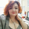 Helga, 33, г.Москва