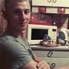 blondin, 29, г.Гродно