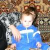 Жанна, 36, г.Берислав