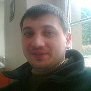 Андрей 41 Сыктывкар