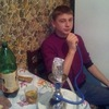 Илья, 20, Донецьк
