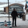 Андрей, 45, г.Искитим