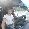 Ваня, 26, г.Магнитогорск