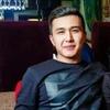 Nurdaulet^, 22, г.Алматы (Алма-Ата)