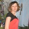 Виктория, 33, г.Омск