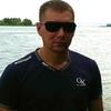 Maikl, 31, г.Сызрань