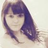 Алена, 23, г.Барнаул
