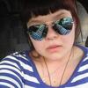 Наталья, 36, г.Киров (Кировская обл.)