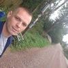 Юрий, 27, г.Никольское