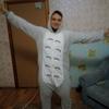 Александр, 20, Бориспіль